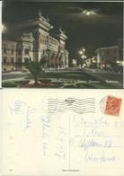 SALSOMAGGIORE -PARMA -TERME  BERZIERI - Parma