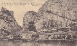 Profondeville, Les Rochers De Fresnes (pk64072) - Profondeville