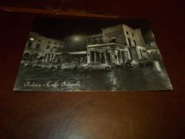 B744  Padova Caffe' Pedrocchi Non Viaggiata - Padova (Padua)