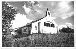 St Idesbald - La Vieille Chapelle (propriété Privée) - Koksijde
