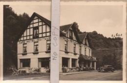 "Falaën - ""La Truite D'Or"" Hôtel - Onhaye"