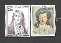 1976 - N. 1065/66** (CATALOGO UNIFICATO) - Nuevos