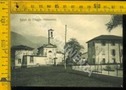 Lecco Maggio Valsassina - Lecco