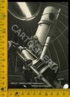 Lecco Merate Osservatorio Astronomico - Lecco