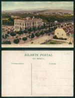 BRASIL [OF # 16297] - BRAZIL - BELLO HORIZONTE - ADMINISTRAÇÃO DOS CORREIOS - Belo Horizonte