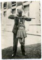 Maréchal Pétain: LOT De 2CPA + 1 CPA Les Croix De Feu + 1 Carte De Voeux Travail Famille Patrie + 1 Bon De Solidarité - Guerre 1939-45