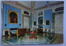 CASERTA - PALAZZO REALE - Camera Da Letto Di Ferdinando II - Vg C2 - Caserta