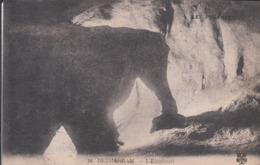 Bétharram - L'Eléphant - Lestelle-Bétharram