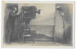 L' Ingénieux Photographe - Fotografia