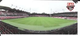 STADE DU ROUDOUROU RUGBY FOOTBALL GUINGAMP - ESTADIO STADIUM STADIO - Football
