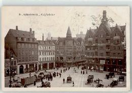 53078687 - Kopenhagen  København - Danemark