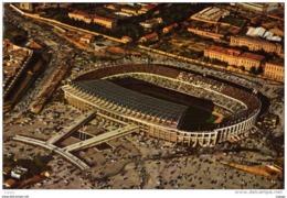 ESPAGNE BARCELONA   Estadio C F  Barcelona   Stade Stadium - Barcelona