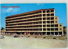 52723989 - El Arenal - Mallorca