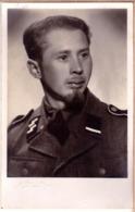 Lettische Waffen-SS Legion, SS-Sturmmann Original - Guerra 1939-45