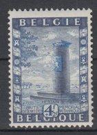 BELGIË - OPB - 1950 - Nr 825 - MNH** - Unused Stamps