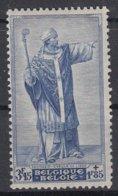BELGIË - OPB - 1947 - Nr 754 - MNH** - Unused Stamps