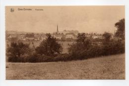 - CPA GREZ-DOICEAU (Belgique) - Panorama - Imp. L. Michaux - Edition Nels - - Grez-Doiceau