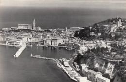 AK - Slowenien - PIRAN - 1955 - Slowenien