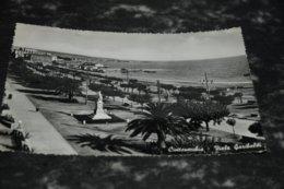 8050     CIVITAVECCHIA, VIALE GARIBALDI - Civitavecchia