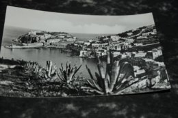 8051     PONZA - Other Cities