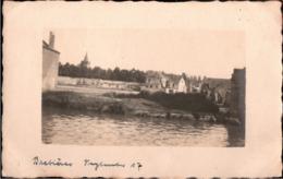 ! [59] Brebieres, 1917, Carte Photo Allemande, 1. Weltkrieg, Guerre 1914-18, Fotokarte - Francia