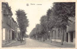 België   Beerse  Lindelaan     M 1128 - Beerse