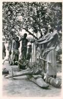 Publ. ZAGOURSKI - L'Afrique Qui Disparait - A.E.F. - Forgerons - N° 141 - Congo Français - Autres