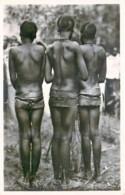 Publ. ZAGOURSKI - L'Afrique Qui Disparait - Ruanda - Danseuses - N° 100 - Ruanda-Urundi