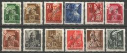 Yugoslavia,Local Issue-Murska Sobota 1945.,MNH - Unused Stamps