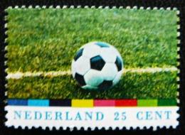 (dcbv-1359)  Netherlands  -  Pays-Bas   -   Nederland      Michel  1030    Yv  1001     MNH   1974 - 1974 – Allemagne Fédérale