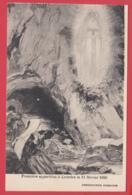 CPA-65-BARTRÈS - Village De Ste-Bernadette -* Première Apparition à Lourdes Le 11 Février 1858 ***2 SCANS - Francia