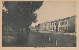 FERRARA-BERRA VIA PIAVE - Ferrara