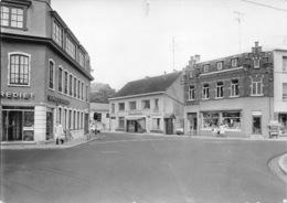 België  Gent Gand Wondelgem Vierweegse Wondelgem  Gemeentekrediet        M 1166 - Gent