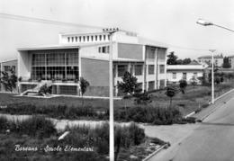 VARESE-BORSANO-SCUOLE ELEMENTARI - Varese
