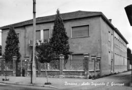 VARESE-BORSANO-ASILO INFANTILE S.GIUSEPPE - Varese