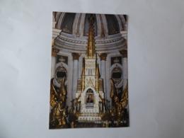 Cambrai    Cathédrale  Notre  Dame - Cambrai