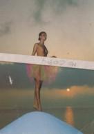 """Ph 14 : Jacques Alexandre """"Sunrise"""" - Illustrateurs & Photographes"""
