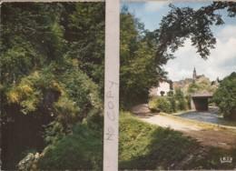 Rochefort - Trou Maulin - Rochefort
