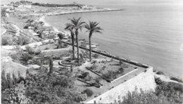 ESPAGNE.  TARRAGONA - Tarragona