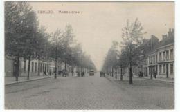 Eeklo - Eecloo - Molensstraat - Eeklo