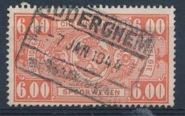 """TR 251 - """"AUDERGHEM"""" - (ref. 29.742) - Railway"""