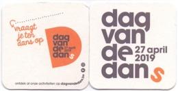 #D239-001 Viltje Varia - Bierdeckel