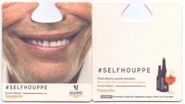 #D239-003 Viltje Houppe - Bierdeckel