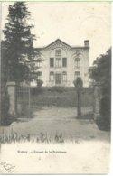 564.  Wodecq - Couvent De La Providence - Ellezelles
