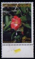 Madagascar 2003 Fleurs Tropicales / Xyloolaena / Tropical Flowers N° 1841 Neuf MNH TB - Madagascar (1960-...)