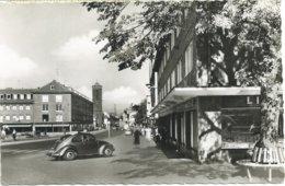 577. Stolberg - An Der Ellermühle - Stolberg
