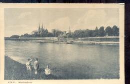 Steyl - Steijl - Missiehuis - 1925 - Venlo - Nederland