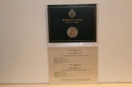 2 € Vatican 2005 Benoit XVI - Vatikan