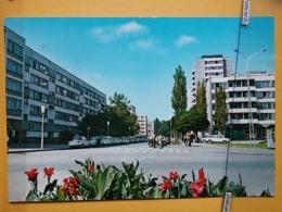 KOV 304-6 - BANJA LUKA, BANJALUKA, BOSNIA AND HERZEGOVINA, - Bosnia And Herzegovina