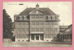 67 - SCHILTIGHEIM - La Nouvelle Ecole - Schiltigheim